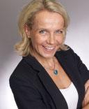 Sibylle Lachmann